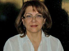 Prof. Dr. Şükran Şahin