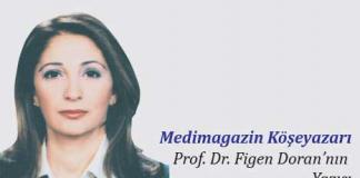 Prof.Dr.Figen Doran