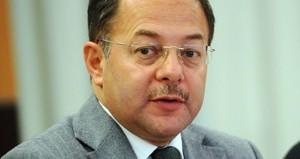 Prof. Dr. Recep Akdağ