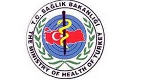 Sağlık Bakanlığı
