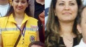 Dr. Fulya Kaya