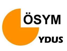 ÖSYM YDUS