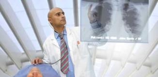 Gelecekte Tıbbı Neler Bekliyor?