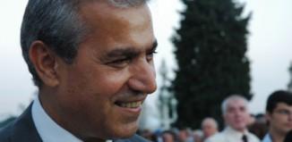 Abbas Güçlü