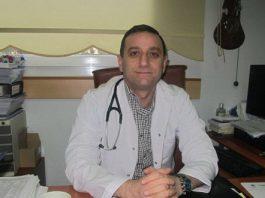 Prof. Dr. Bülent Karabulut