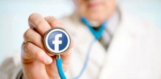 Doktorlar ve Sosyal Medya
