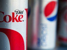 diet_cola