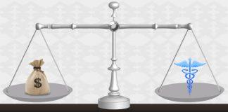 business-money-vs-health-care